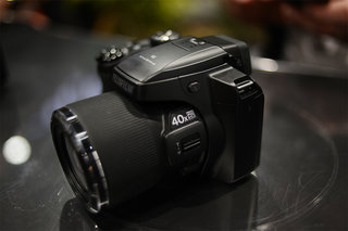fujifilm finepix s8200 pictures and hands on image 4