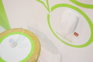 belkin wemo range pictures and hands on image 5