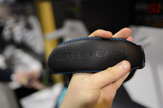 turtle beach ear force px51 pictures and hands on image 6