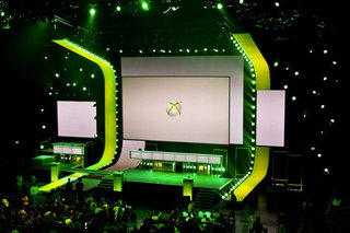 PS4 and Xbox 720 to be announced in March?