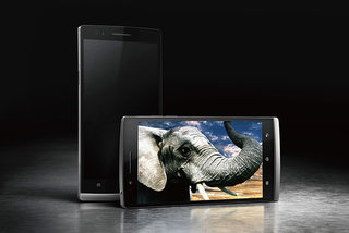 Oppo Find 5 Full HD Android smartphone to ship from 29 January