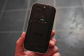 htc one sv pictures and hands on image 13