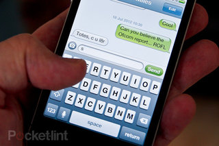 Mobile payments over text message to launch in early 2014