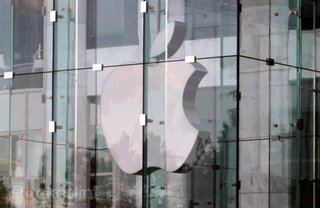 Apple VP of Retail Jerry McDougal leaves company, as head of retail search continues