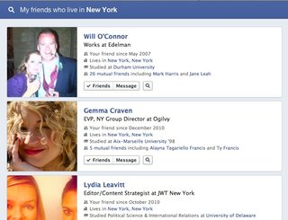facebook graph search goes live we go hands on image 5