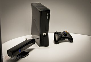 Xbox 720 and PS4 launching this autumn, priced at $400?