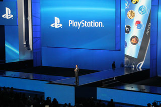Sony VP hints at spring announcement for PS4, before E3