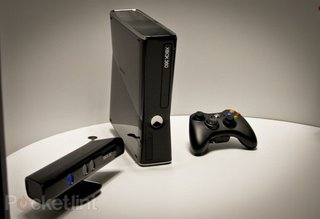Xbox 720 to feature 8-core processor and Blu-ray drive