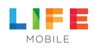 Life Mobile: New network from Phones4u running on EE
