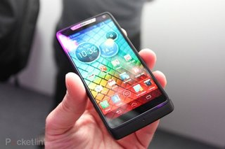 Google hints at what's to come for Motorola Mobility