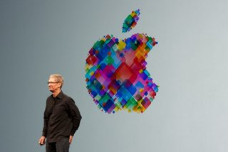 Apple announces Q1 2013 earnings: $54.5bn revenue, $13.1bn net profit, 47.8M iPhones, 22.9M iPads, 12.7M iPods, 4.1M Macs
