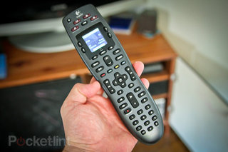 Logitech selling off Harmony remote division amid disappointing Q3 earnings