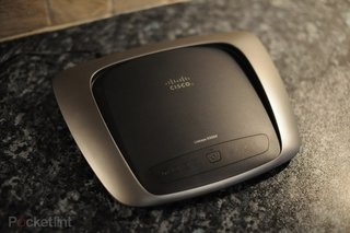Cisco sells Linksys router brand to competitor Belkin