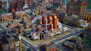 hands on simcity review image 5