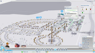 hands on simcity review image 8