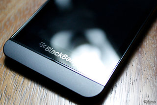 BlackBerry Z10 to be priced at £480 unlocked?