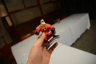 disney infinity pictures and hands on image 10