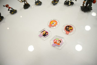disney infinity pictures and hands on image 13