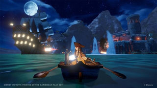 disney infinity pictures and hands on image 14