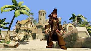 disney infinity pictures and hands on image 16