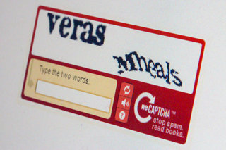Ticketmaster ditches CAPTCHA for easier human recognition system