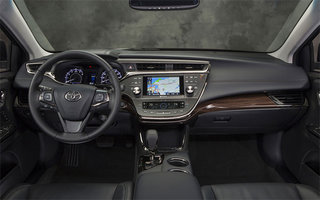 Toyota adopts Nokia Here for next-gen navigation system