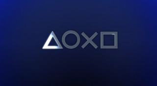 """PS4 time? Sony announces 20 February event for """"the future"""" of the PlayStation"""