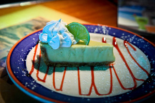 Android Key Lime Pie unveiling tipped for Q2 by Qualcomm