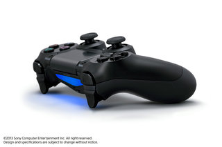 ps4 release date and everything you need to know image 12