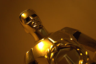 85th Academy Awards to broadcast live in UK on dedicated Sky Movies Oscars HD channel