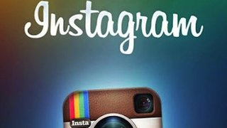 BlackBerry 10 will be graced with Instagram
