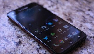 Next-gen Droid DNA tipped for Verizon. Is it the M7?