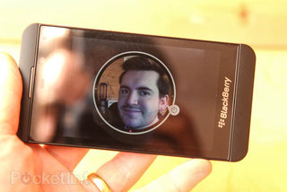BlackBerry Z10 launch on T-Mobile US slated for 27 March