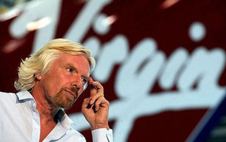 Virgin Media in takeover talks with major US cable operator
