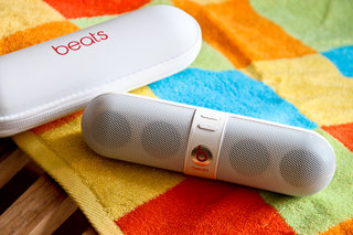 hands on beats pill review image 12