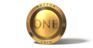 Amazon launches loyalty scheme, dubs it Amazon Coins