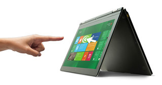 eyeSight gesture control: Touch without the, er, touch ready to roll-out