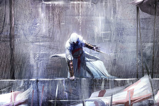 Assassin's Creed 4 planned for 2014, all new hero and development team