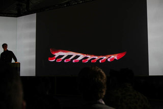Adidas SpringBlade: Running shoes to change forever from August