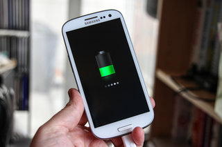 Qualcomm unveils Quick Charge 1.0, a tech that's probably in your phone already