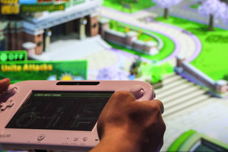 Could PS4 announcement be good for Wii U?