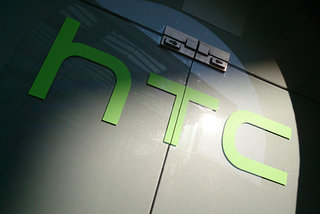 HTC One launch: We're here in London