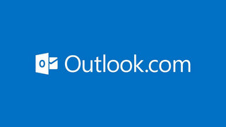 Hotmail is dead, long live Outlook.com: Now with 60 million active users
