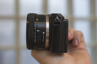 sony nex 3n pictures and hands on image 5