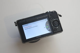 sony nex 3n pictures and hands on image 8