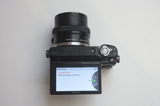 sony nex 3n pictures and hands on image 9
