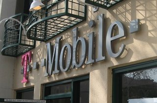 T-Mobile USA launches GoSmart prepaid brand, plans start at $30 with no contract