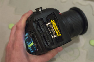 nikon d7100 pictures and hands on image 11