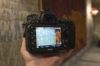 nikon d7100 pictures and hands on image 13