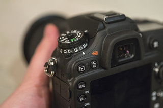 nikon d7100 pictures and hands on image 15